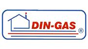 DinGas