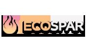 Eco Spar